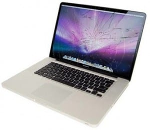 Apple Mac & Laptop Repairs Gold Coast